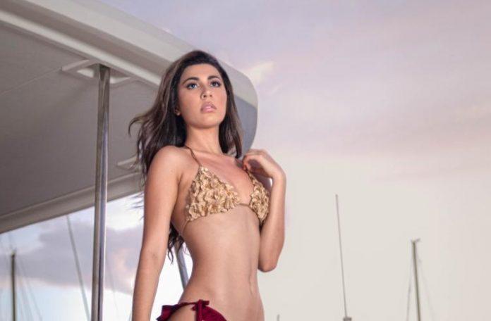 candidata-señorita-cartagena-2019-silvana mendoza