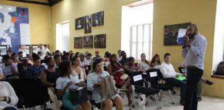 convocatorias-emprendedores-camara-de-comerio-cartagena-de-indias (1)