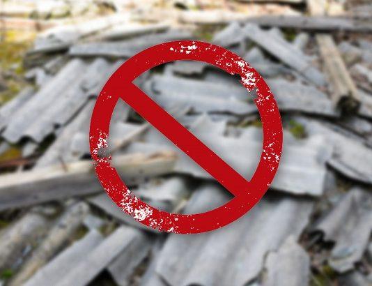 prohibicion-asbesto-en-colombia