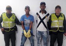 captura-homicidio-barrio-el-zapatero