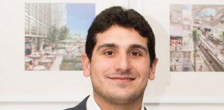 Arturo Gomez Munevar