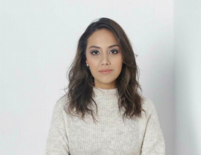 Andrea Mosquera Anaya